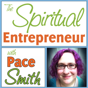 spiritual-entrepreneur-podcast-album-art-3001