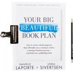 YBBBP_Book_cc12_420x400