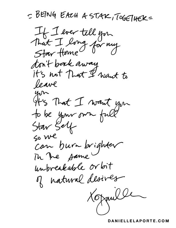 poem_star