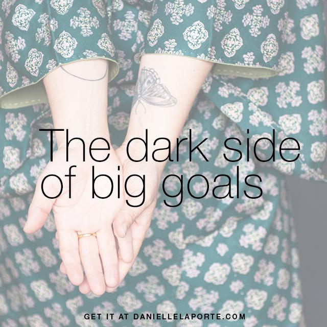 photo-dark-goals