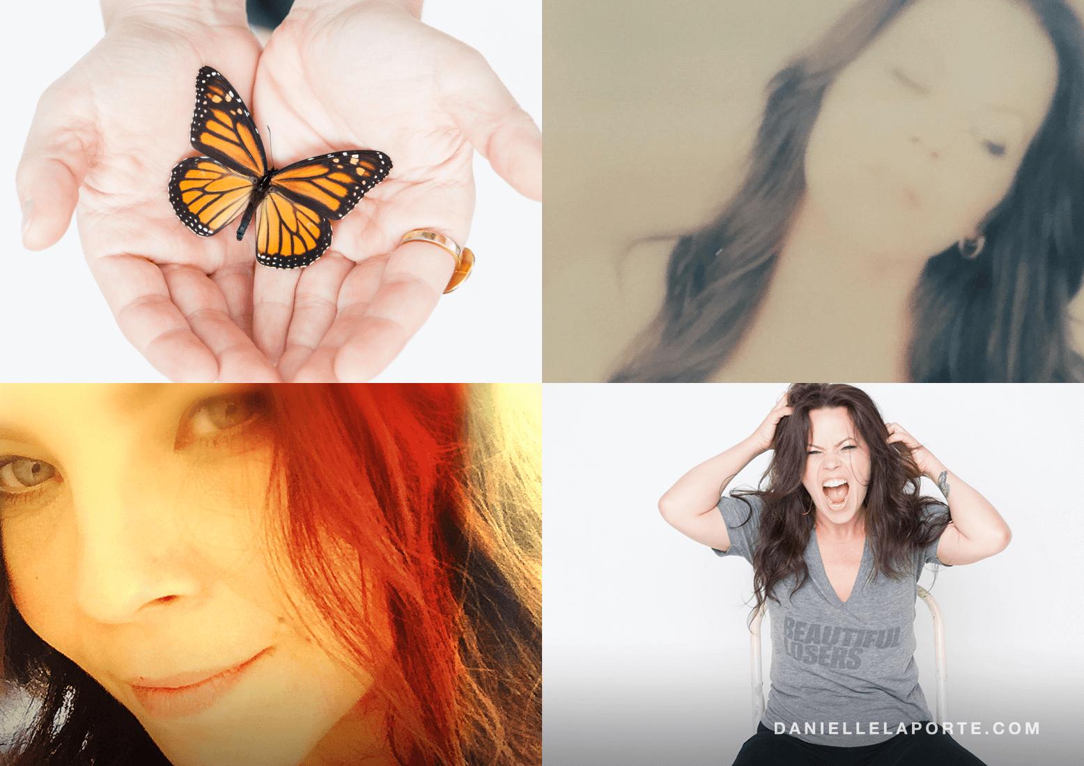 Danielle-Laporte-September-Monthly-Roundup
