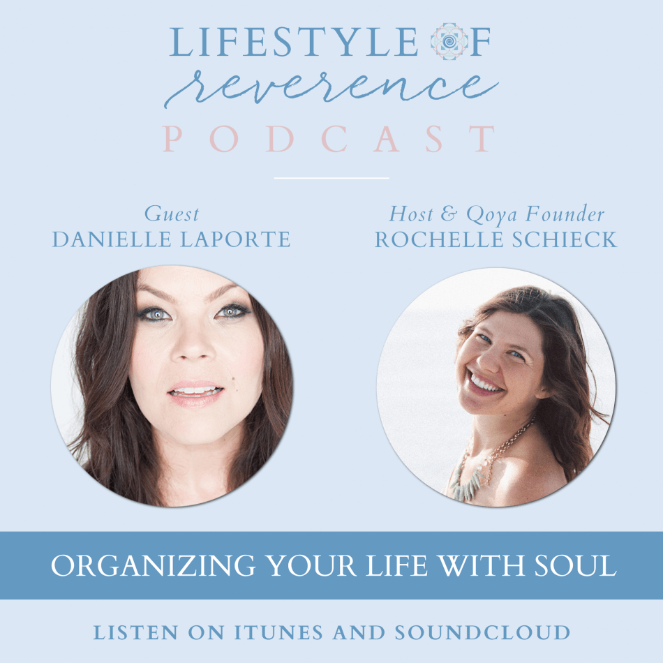 Danielle-LaPorte-A-Call-To-Create