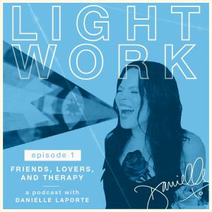 DanielleLaporte.LightWork.Episode1.FacebookAd.1200x628-300x300.png