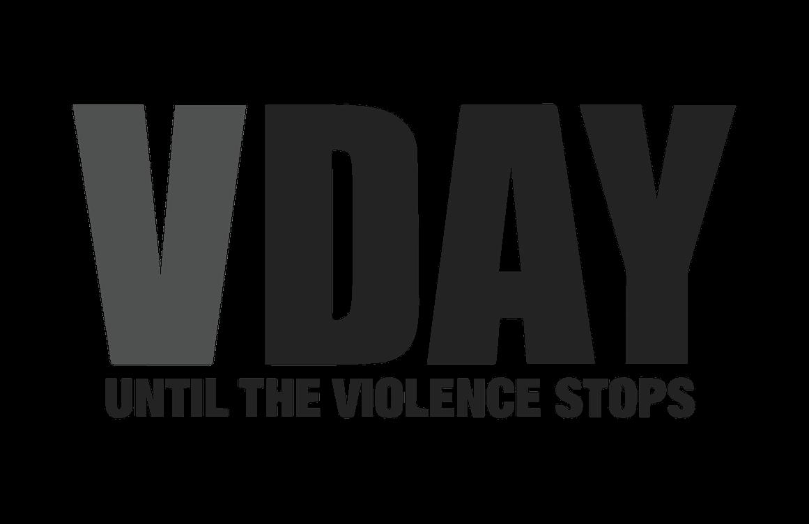 DLP.2019.DLPWebsite_Logo.Vday.png