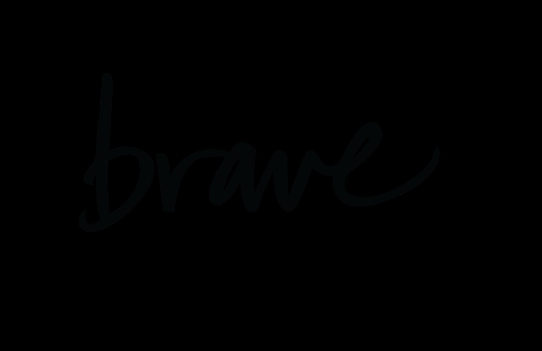 DLP.2019.DLPWebsite_CDF.brave.png