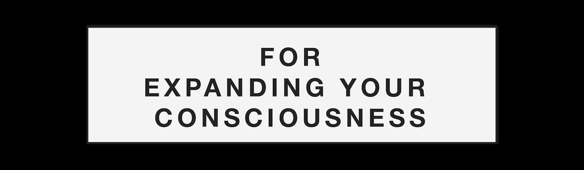 DLP.2019.DLPWebsite_Label.List.Consciousness.png