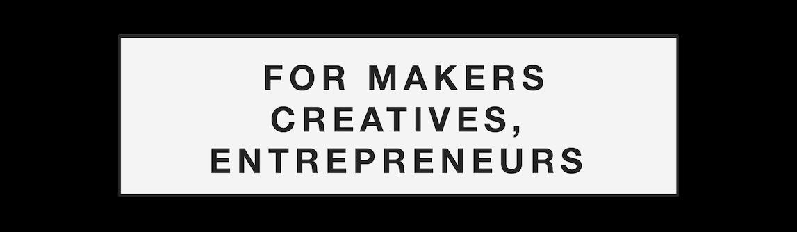 DLP.2019.DLPWebsite_Label.List.Makers.png