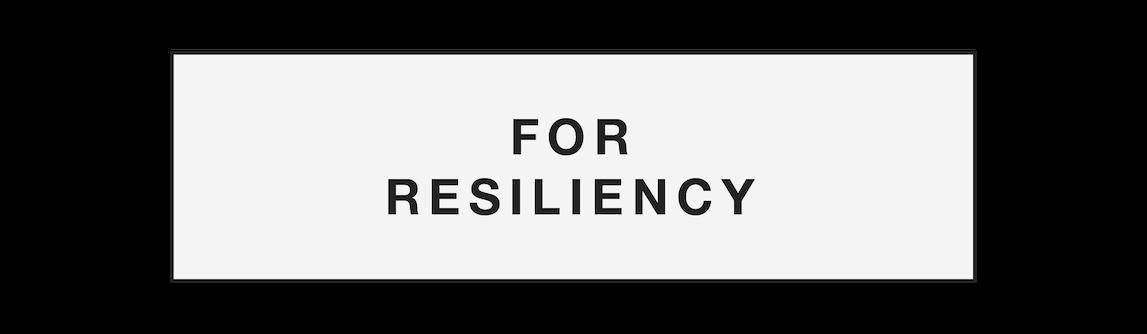 DLP.2019.DLPWebsite_Label.List.Resiliency.png