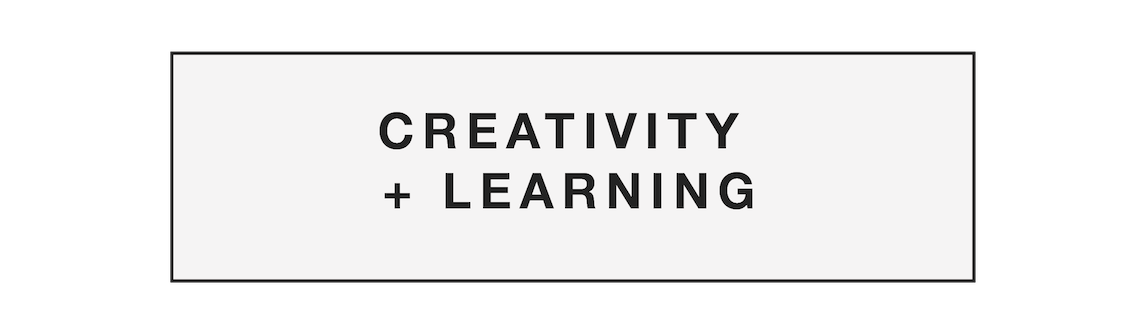 DLP.2019.DLPWebsite_Label.Life.Creativity.png