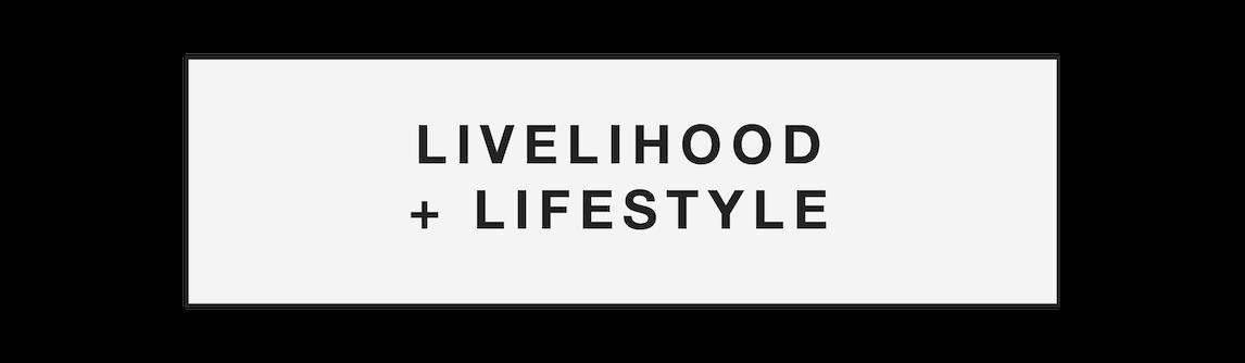 DLP.2019.DLPWebsite_Label.Life.Livlihood.png