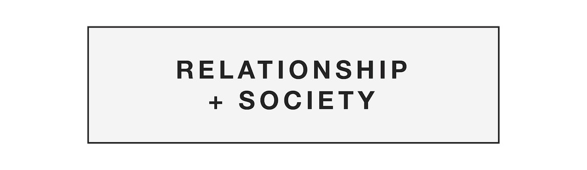 DLP.2019.DLPWebsite_Label.Life.Relationship.png