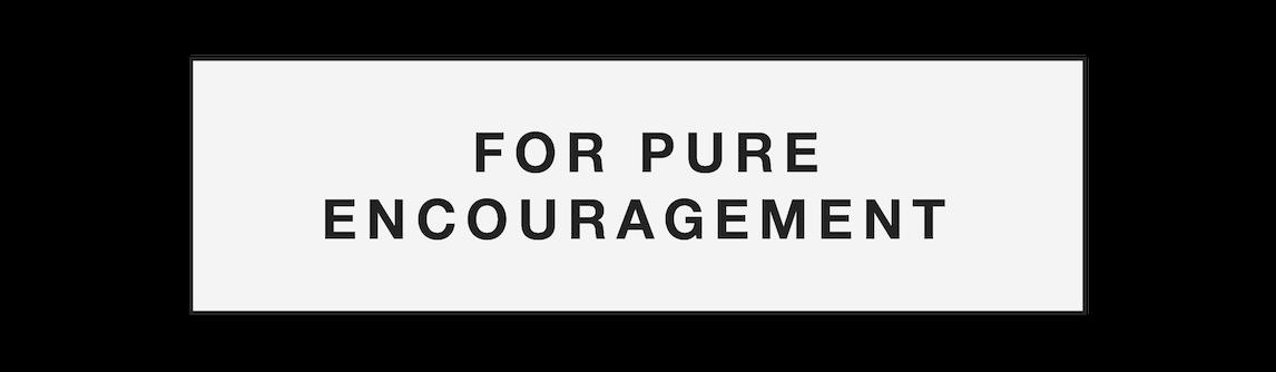 DLP.2019.DLPWebsite_Label.List.Encouragement.png