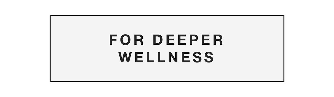 DLP.2019.DLPWebsite_Label.List.Wellness.png