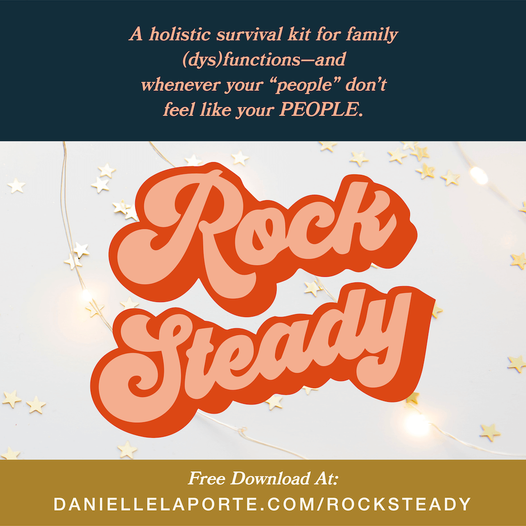 danielle-laporte-rock-steady.png
