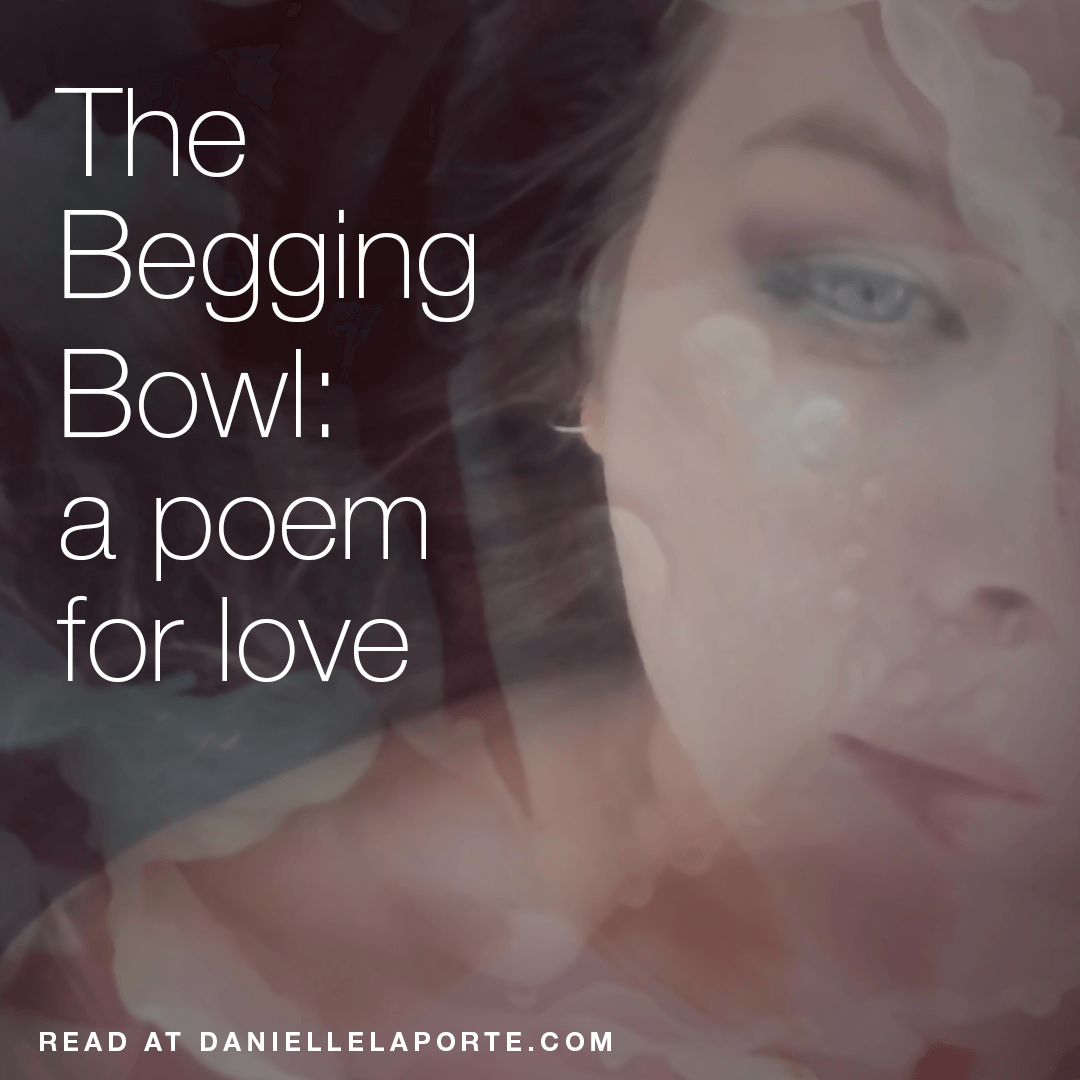 danielle-laporte-poem-for-love.png