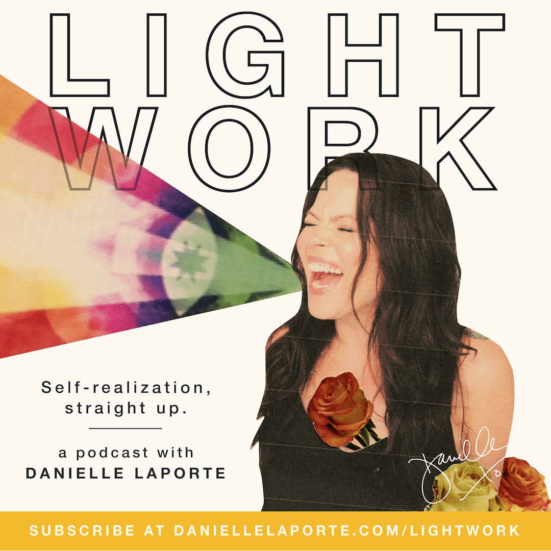 danielle-laporte-light-work.png