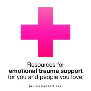 danielle-laporte-emotional-trauma.png