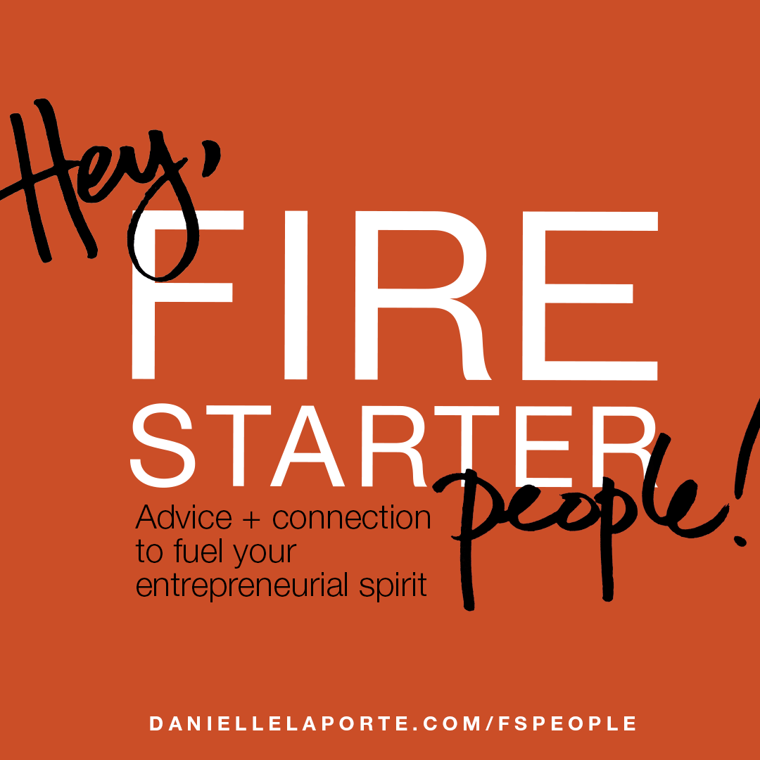 danielle-laporte-fire-people-post.png