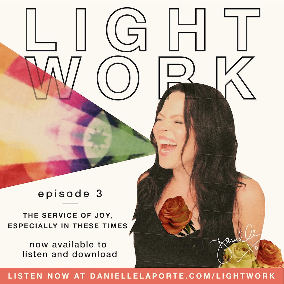 Danielle-Laporte-LightWork-The-Service-of-Joy.png