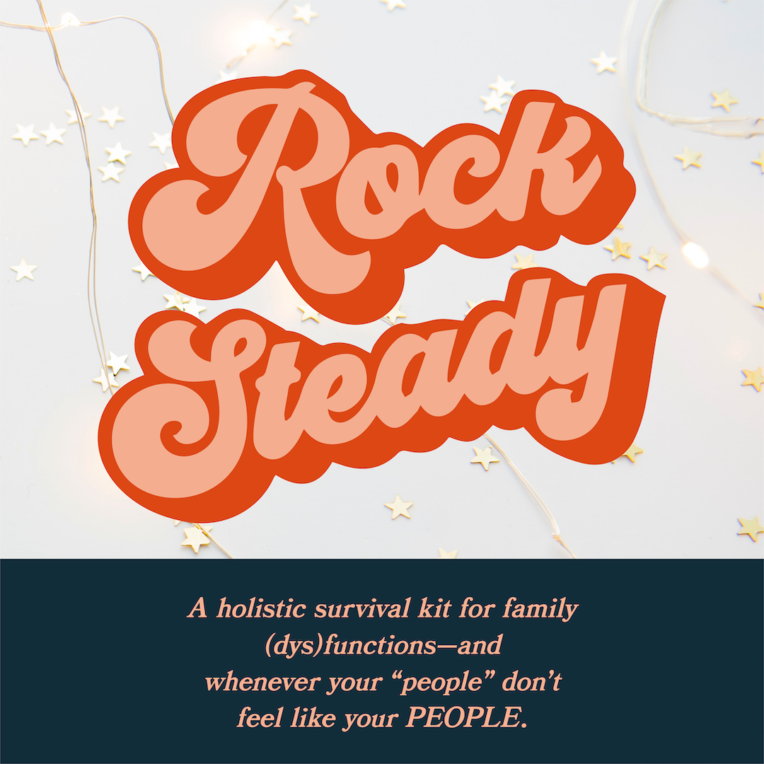2018Holidays.RockSteady_Email.Header