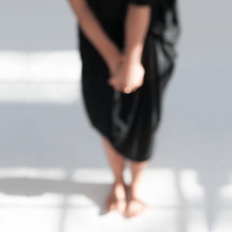 danielle-laporte-3-habits.png