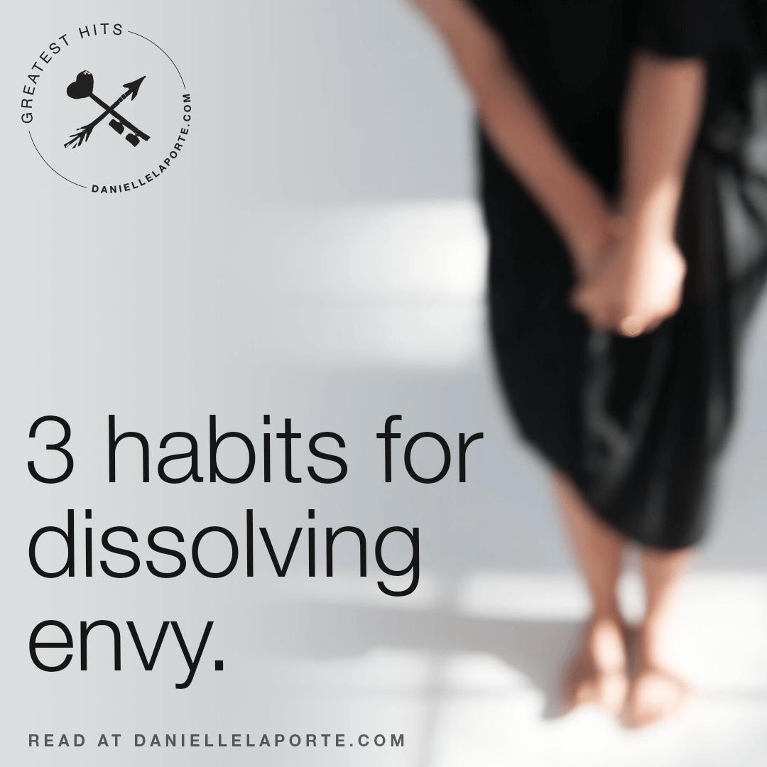 danielle-laporte-3-habits-post.png