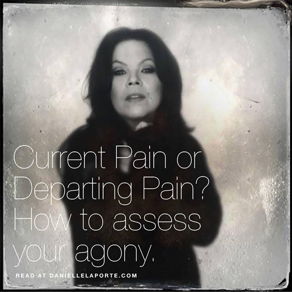 Danielle-LaPorte-assess-pain.jpg