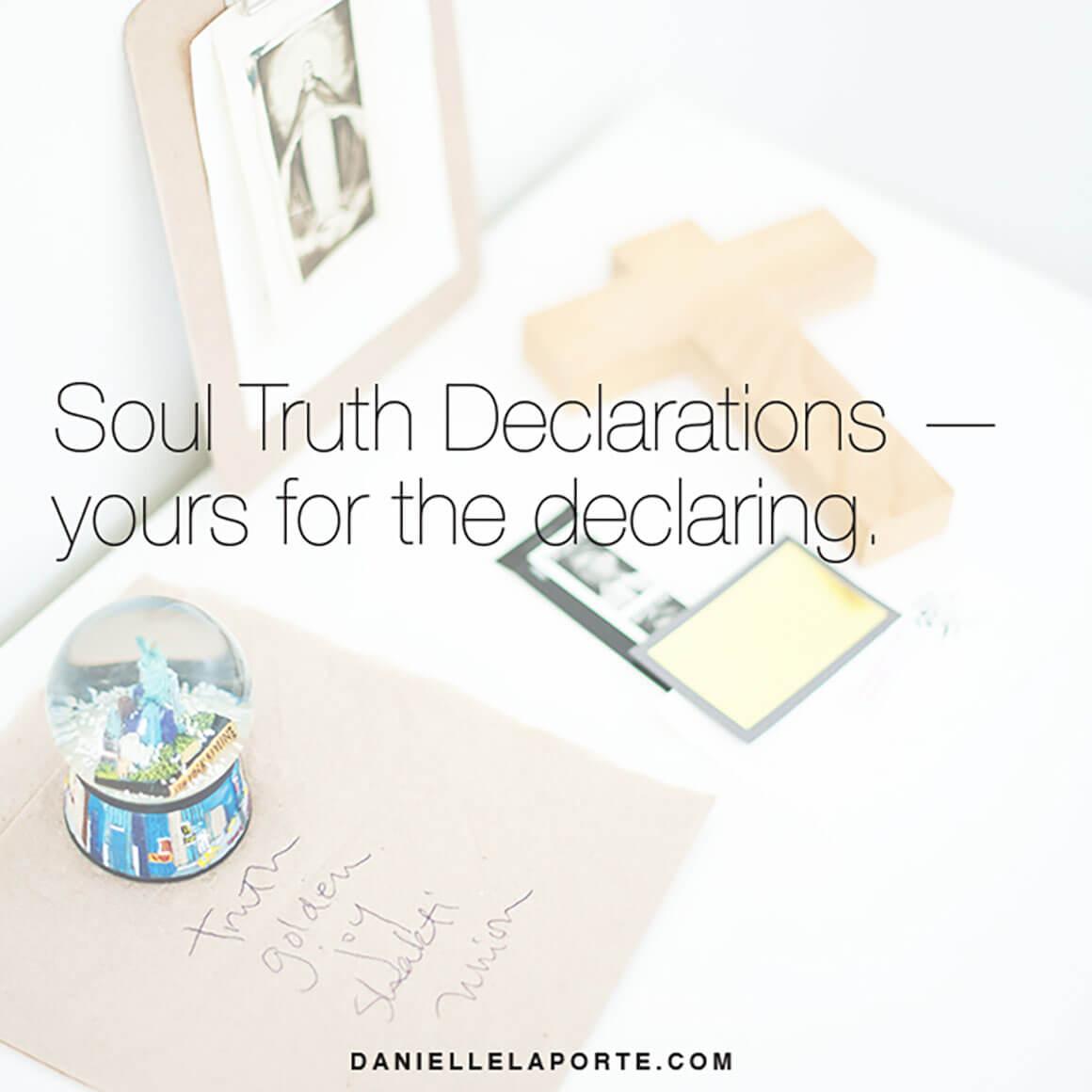 Danielle-LaPorte-soul-truth-declaration.jpg