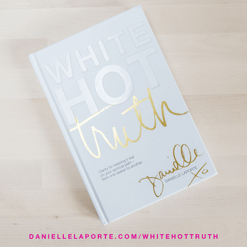 danielle-laporte-White-Hot-Truth-2.png