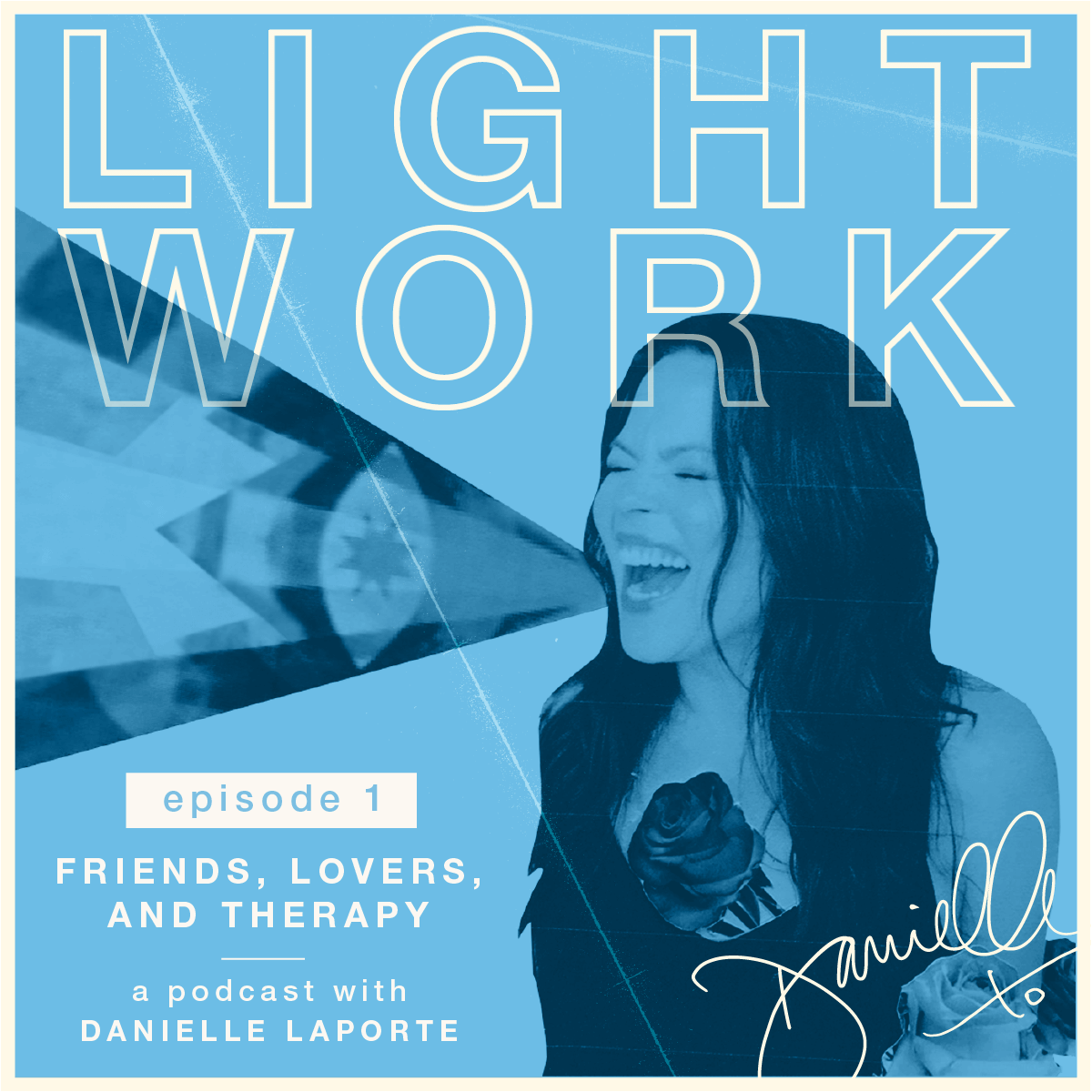 Danielle-LaPorte-LightWork-Friends-Lovers-Therapy.png