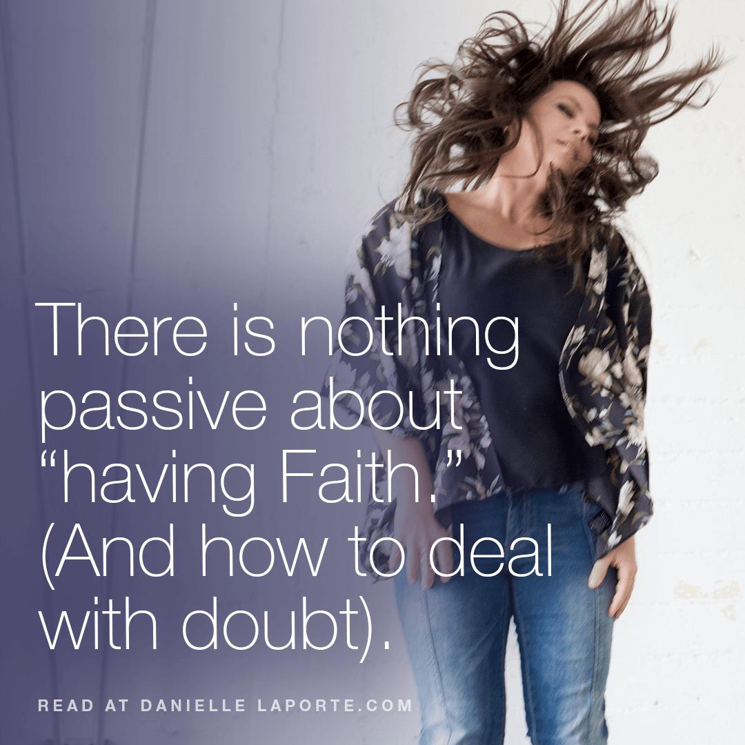 danielle-LaPorte-Having-Faith-Social.png
