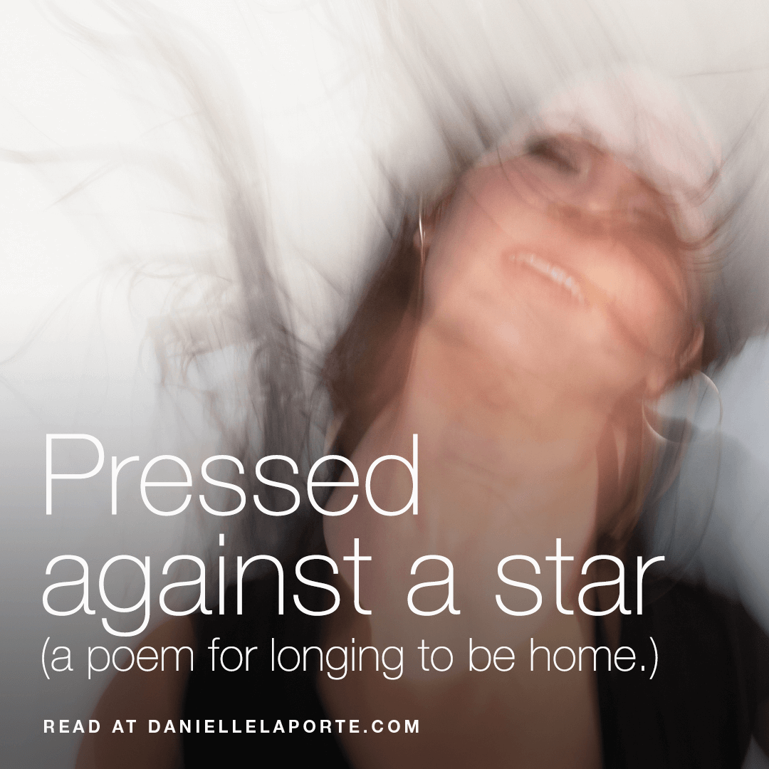danielle-laporte-pressed-against-a-star.png