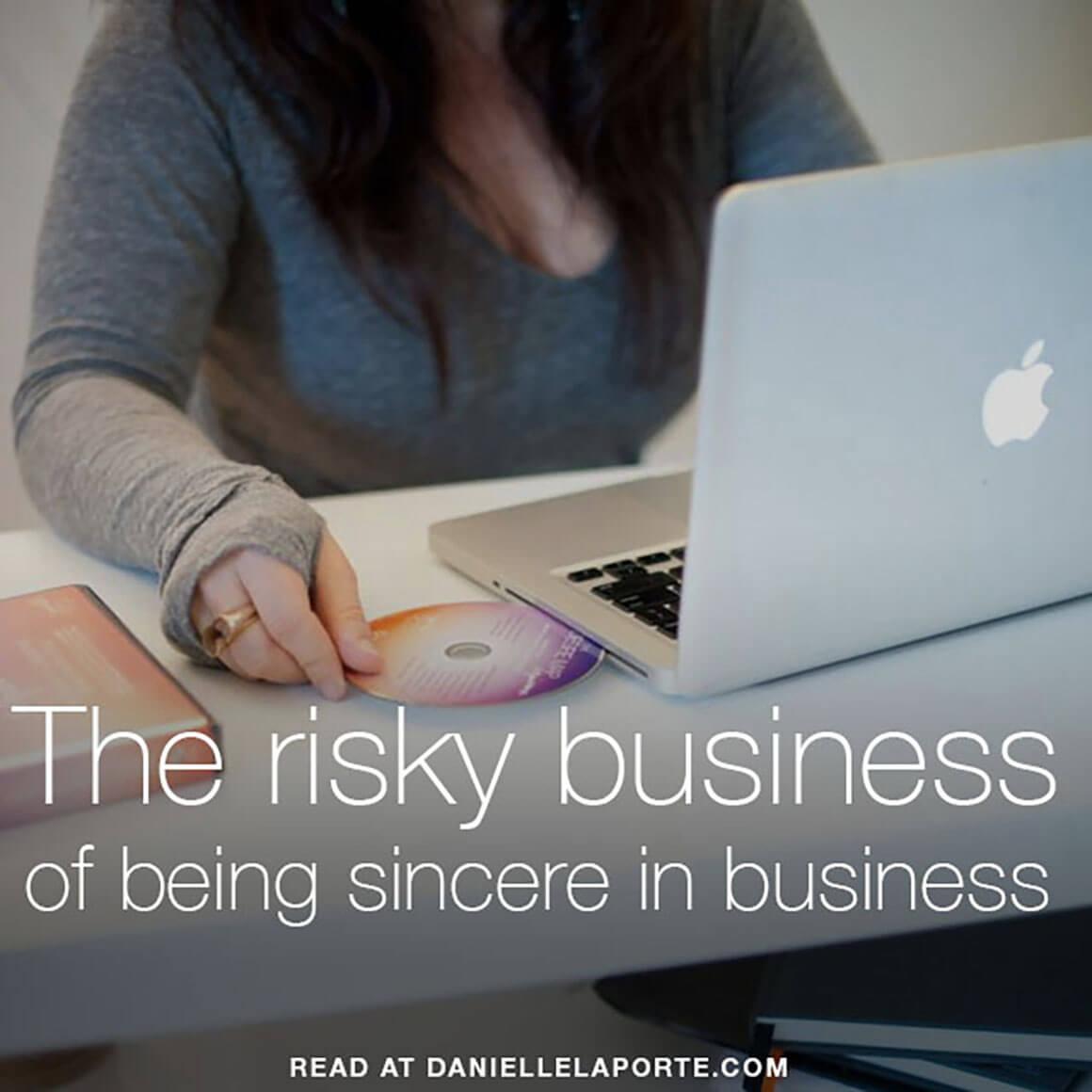 Danielle-LaPorte-Risky-Business.jpg