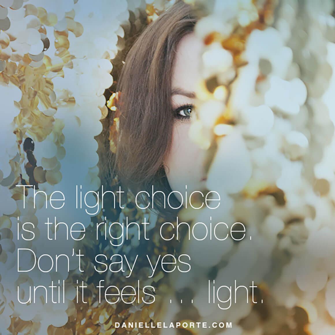 Danielle-LaPorte-Light-Choice.jpg