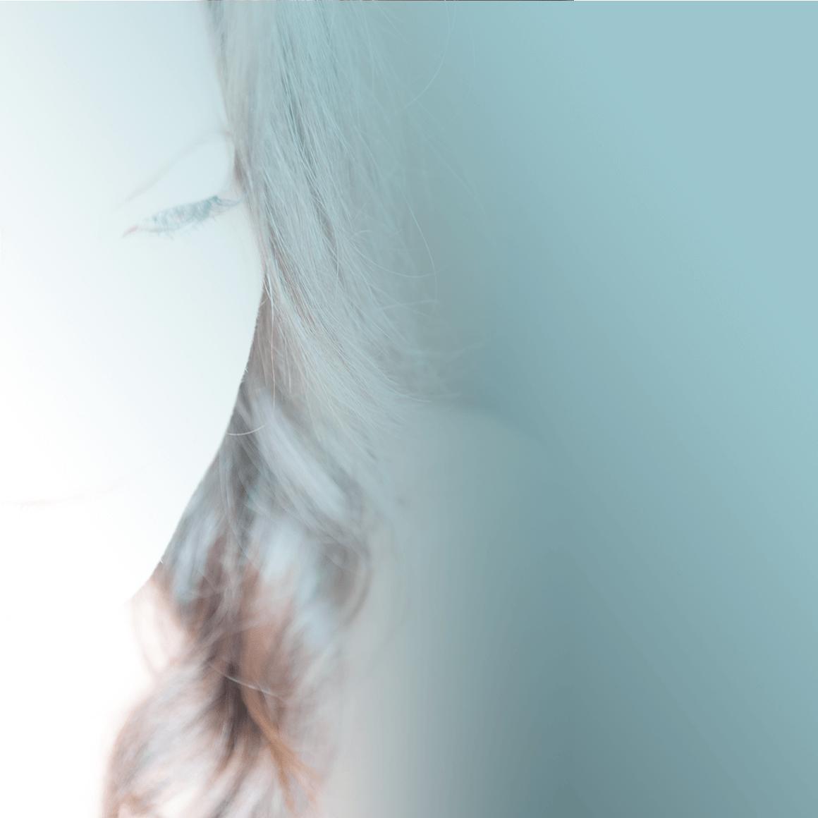 danielle-LaPorte-Divine-Feminine.png