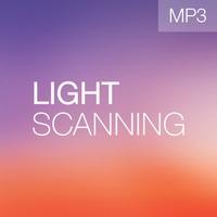 danielle-laporte-light-scanning.jpg