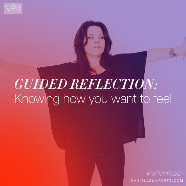 danielle-laporte-guided-reflection.png