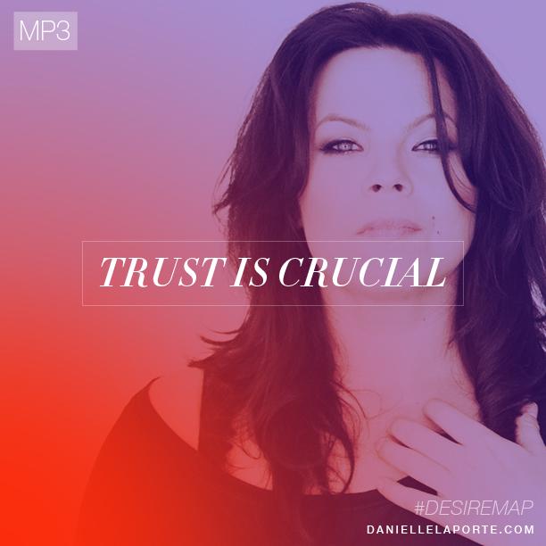 danielle-laporte-trust-is-crucial.png
