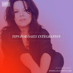 danielle-laporte-integration.jpg