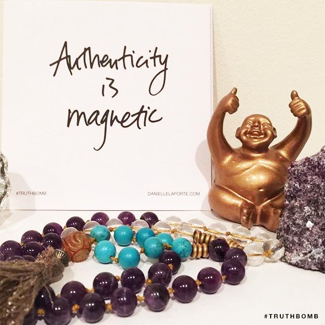 danielle-laporte-authenticity-is-magnetic.jpg
