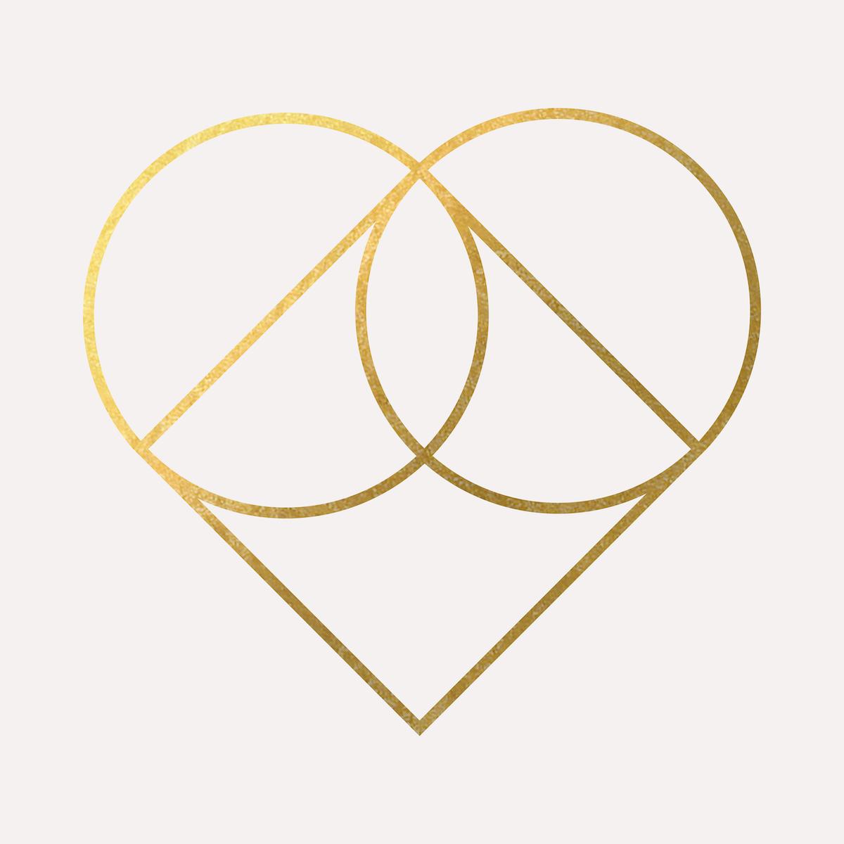 DLP.2019.DLPWebsite.BlogHeart-01 (1).png