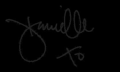 DL_Signature