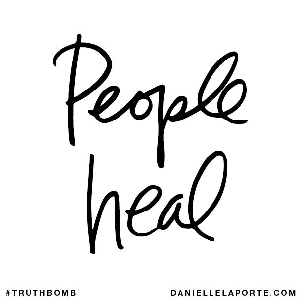 People heal..png