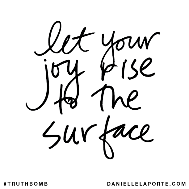 Let your joy rise to the surface..png