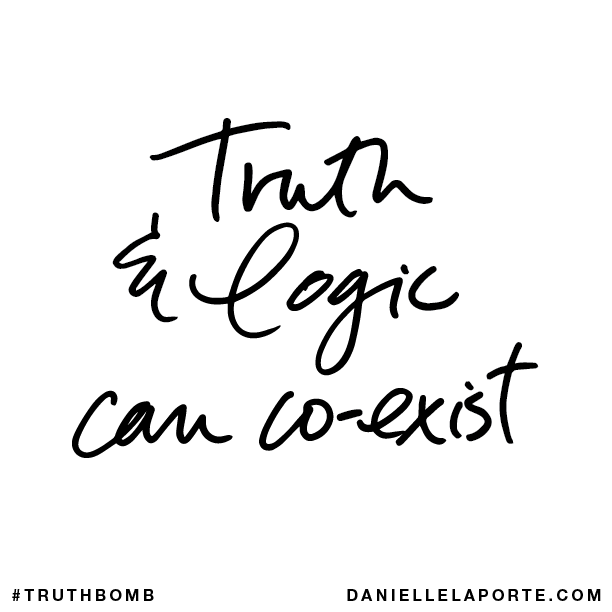 Truth and logic can co-exist..png