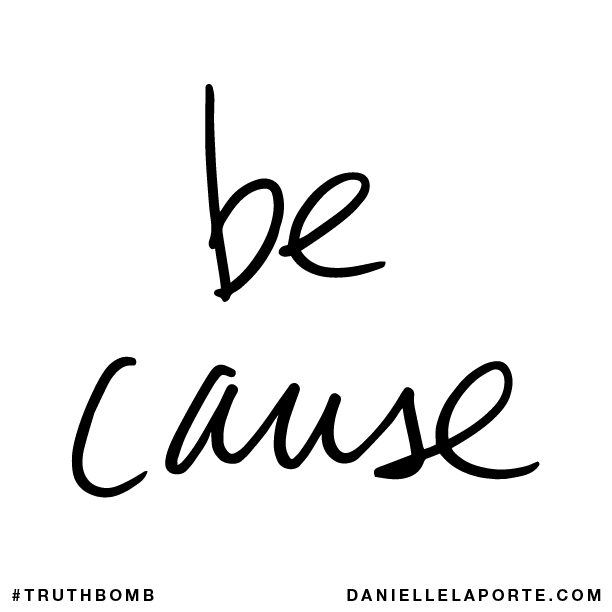 Be cause..png