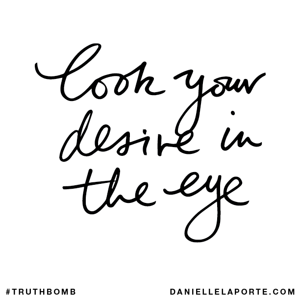 Look your desire in the eye..png