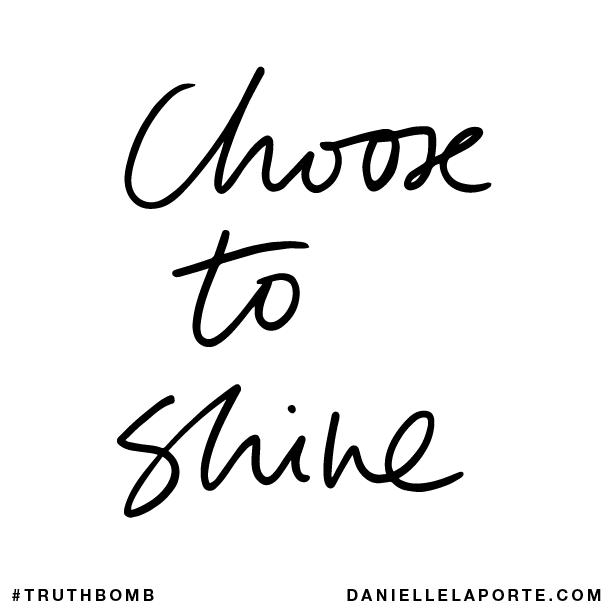 Choose to shine..png