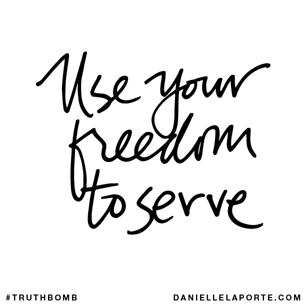 Use your freedom to serve..png