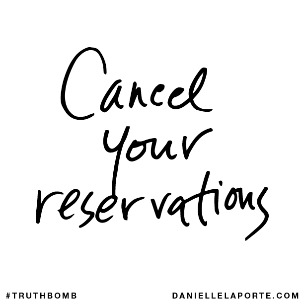 Cancel your reservations..png